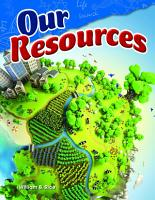 Our Resources PDF