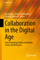 Collaboration in the Digital Age