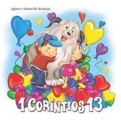 1 Coríntios 13: O capítulo do amor