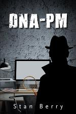DNA-PM