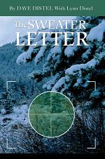 The Sweater Letter