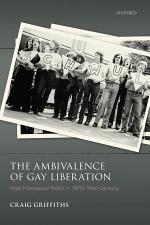 The Ambivalence of Gay Liberation