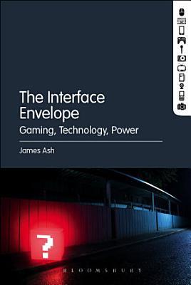 The Interface Envelope PDF