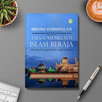 Brunei Darussalam dan Falsafah Melayu Islam Beraja PDF