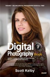The Digital Photography Book-Jilid 2: Volume 2