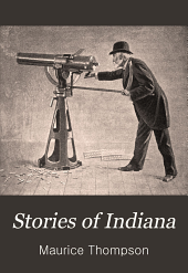 Stories of Indiana