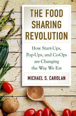 The Food Sharing Revolution