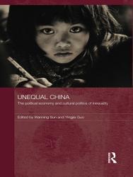 Unequal China PDF