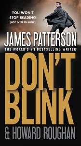 Don t Blink Book