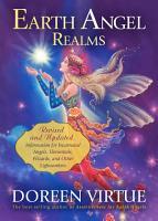 Earth Angel Realms PDF