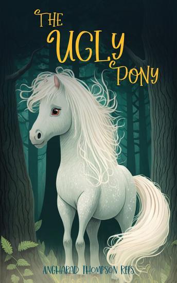 The Ugly Pony PDF