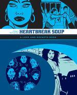 Heartbreak Soup