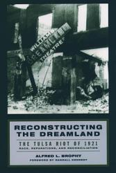 Reconstructing The Dreamland Book PDF