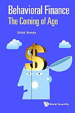 Behavioral Finance  The Coming Of Age PDF