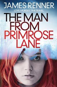 The Man from Primrose Lane PDF