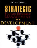 Strategic Human Resource Management and Development PDF