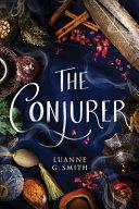 Download The Conjurer Book