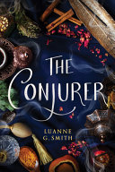 The Conjurer Book PDF