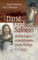 David und Salomo PDF