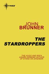 The Stardroppers