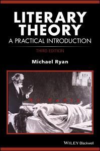 Literary Theory PDF