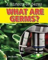 What Are Germs  PDF