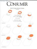 FDA Consumer PDF