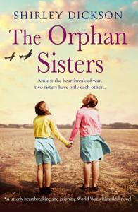 The Orphan Sisters Book