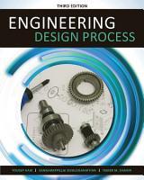 Engineering Design Process PDF
