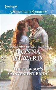 The Cowboy s Convenient Bride PDF