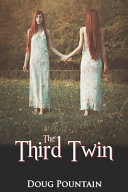 The Third Twin PDF