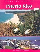 Puerto Rico PDF
