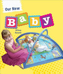 My New Our New Baby Book PDF