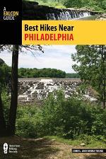 Best Hikes Near Philadelphia