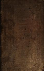 Loci theologici reverendi et clarissimi viri, Dn. Martini Chemnitii,... quibus et loci communes D. Phil. Melanchthonis perspicue explicantur,... Editi opera & studio Polycarpi Leyseri D. Editio nova, emaculata : cui nunc recens accesserunt. Fundamenta sanae doctrinae de vera & substantiali praesentia, exhibitione, & sumptione corporis & sanguinis Domini in Coena, repetita ab eodem. D. Martino Chemnitio. Item, Libellus de duabus naturis in Christo,...