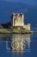 In Search of the Lost PDF