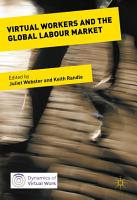 Virtual Workers and the Global Labour Market PDF
