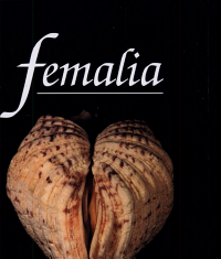 Femalia PDF