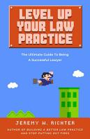 Level Up Your Law Practice PDF