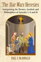 The Star Wars Heresies PDF