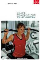 Krafttraining f  r Triathleten PDF