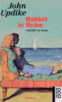 Rabbit in Ruhe PDF