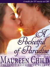 Pocketful of Paradise
