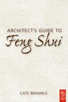 Architect s Guide to Feng Shui PDF