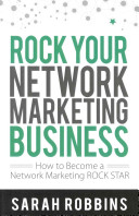 Rock Your Network Marketing Business Book PDF