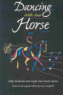 Dancing with Your Horse