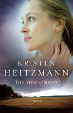 The Still of Night (A Rush of Wings Book #2)