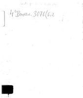 Intelligenzblatt des Rheinkreises: Band 6