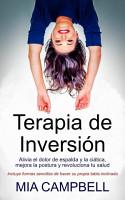 Terapia de Inversi  n PDF