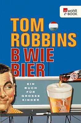 B wie Bier PDF